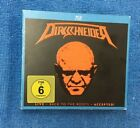 Dirkschneider - Live - Back To The Roots - Accepted! [Blu-ray] With CD