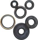 Vertex-Winderosa Engine Oil Seal Kit Kawasaki/Suzuki KLX110/KLX110L/DR-Z110