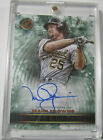 2016 Topps Legacies of Baseball Cards - Review Added 41