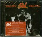 Wasted Youth by Girl CD 2016 reissue of 1982 album LA Guns Def Leppard BRAND NEW