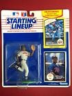 1990 Twins Kirby Puckett Kenner Starting Lineup unopened -