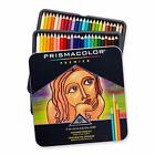 Prismacolor Premier Soft Core Colored Pencils Soft Thick Core Pencils Pack Of 48