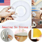 MAGIC Double sided Grip Tape Traceless Adhesive Tape Nano Invisible Gel Washable