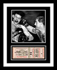 3126931031364040 1 Boxing Tickets