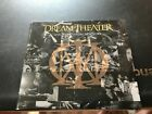 DREAM THEATER-live scenes from new york/3cds/fold out sleeve/25 trax/vg con/2001