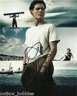 Complete Collecting Guide to Unbroken's Louis Zamperini  33