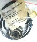 KEEWAY Genuine Hacker 50 Gear Set Assy (Black B6) 44200T42B600 NOS