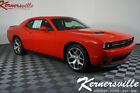 2015 Dodge Challenger R/T RWD Coupe Navigation Leather Seats Push Start Keyless Used 2015 Dodge Challenger R/T RWD Coupe Navigation Leather Seats 31Dodge X0641