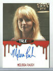 2014 Rittenhouse True Blood Collector's Set Trading Cards 10