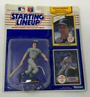 Starting Lineup Don Mattingly 1990 action figure
