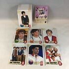 ONE DIRECTION (Panini 2013) Complete Card Set (100) LOUIS HARRY NIALL ZAYN LIAM