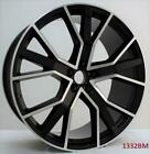 20 wheels for Audi A7 S7 2012  UP 5x112