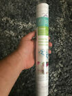 Cricut Transfer Paper Roll AUTHENTIC BRAND NEW