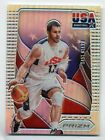 2012-13 Panini Prizm Basketball Goes for Gold with USA Basketball Inserts 18