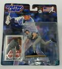 Starting Lineup Roger Clemens 2000 action figure