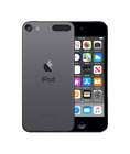 US seller new original Apple iPod touch 5th Generation 32GB black mp3 mp4 player