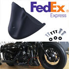 For Harley Davidson Sportster XL883 1200 2004-17 Spoiler Hardware Fairing Kit