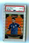 Top Lionel Messi Soccer Cards to Collect 36