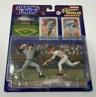 Starting Lineup Roger Clemens Curt Schilling Classic Doubles 2000