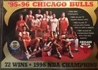 Chicago Bulls Collecting and Fan Guide 5