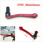 10-11mm Gear Shifter Lever For Chinese Pit Dirt Bike XR50 CRF50 50cc-125cc