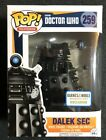Ultimate Funko Pop Doctor Who Vinyl Figures Gallery and Guide 66