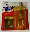 Starting Lineup Michael Cooper 1988 action figure