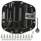 Differential Cover Front 18 Jeep Wrangler JL B and M AUTOMOTIVE 12314