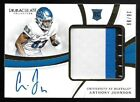 2019 Panini Immaculate Collection Football Cards 26
