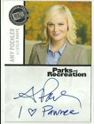 2013 Press Pass Parks and Recreation Trading Cards 37
