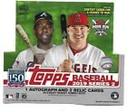 2019 Topps SERIES 2 COMPLETE BASE SET 351 700
