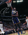 Roy Hibbert Cards and Memorabilia Guide 50