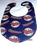 Minnesota Twins Collecting and Fan Guide 7