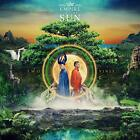 Empire Of The Sun - Two Vines - NEW CD (sealed)
