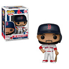 Ultimate Funko Pop MLB Figures Checklist and Gallery 131