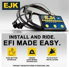 Dobeck Performance EJK Electronic Jet Kit 30 fits Yamaha YW125 Zuma 125 09 15