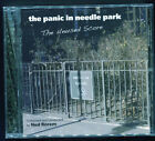 The Panic In Needle Park: The Unused Score (Ned Rorem) Limited Edition 1/1000 CD