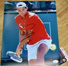 Rafael Nadal Tennis Cards, Rookie Cards and Autographed Memorabilia Guide 31