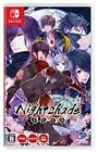 Nintendo Switch Nightshade Hyakka Hyakurou