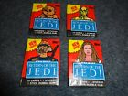 1983 Topps Star Wars: Return of the Jedi Series 2 Trading Cards 15
