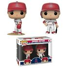 Ultimate Funko Pop MLB Figures Checklist and Gallery 140