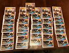 Eric Dickerson Cards, Rookie Card and Autographed Memorabilia Guide 11