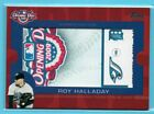 Hall-a-Fame! Top Roy Halladay Cards 14