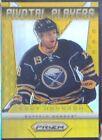 2013-14 Panini Prizm Hockey Cards 39
