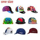 NEW CINELLI LA VIE CLAIRE cycling caps men and women cycling headdress one size