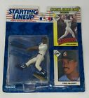 Starting Lineup Fred McGriff 1993 action figure