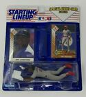 Starting Lineup Ray Lankford 1993 action figure