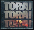 Tora! Tora! Tora! (Soundtrack: )