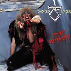 Twisted Sister - Stay Hungry - NEW CD (sealed)