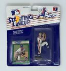Starting Lineup David Cone 1989 action figure